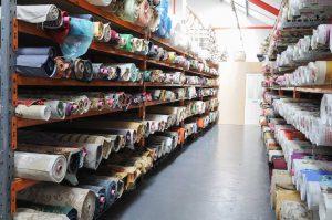 فروش عمده پارچه روسری