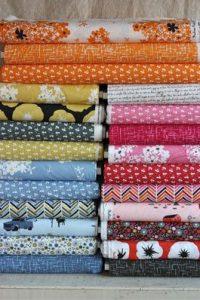 خرید اینترنتی پارچه روسری